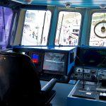 Flådestation Korsør er med i ny helhedsplan