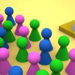 Nye forbrugerrepræsentanter til bestyrelserne i SK Forsyning