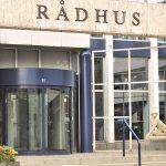 Bred budgetaftale i Slagelse Kommune
