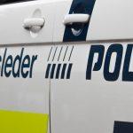 Grov blufærdighedskrænkelse på Stenstuegade i Slagelse