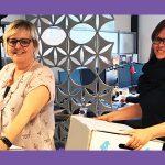 Borgerservice i Korsør flytter til Korsør Bibliotek