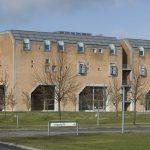 Region Sjælland får flere penge til sundhedsvæsenet