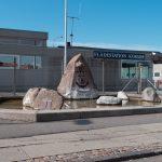 Forsvarsforlig bringer 40 arbejdspladser til kommunen