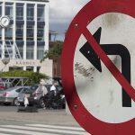 Nye Borgerlige sikrer Liberal Alliance en plads i byråd