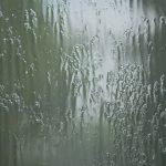 Langt mindre regnvejr i Slagelse end normalt …