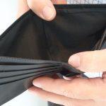 Butikker i Slagelse Kommune kan afvise kontanter