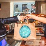 App tager kampen op imod madspild på restauranter