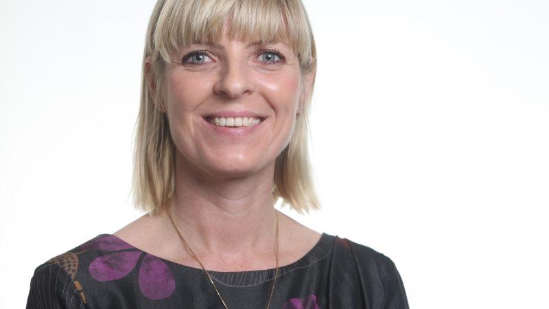 Ann Sibbern (DF)