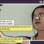 Europæisk kampagne mod digitale børnelokkere