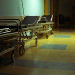 Nu må du vælge døden fremfor behandling