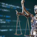 28 husstande ransages i en større sag om ulovligt pirat-tv