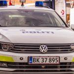 Advarsel: Mange tyverier fra biler i Slagelse Kommune