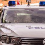 Pigebarn i røveriforsøg på Rosengade i Slagelse