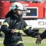 Brandvæsen beder om hjælp til at undgå fremtidige angreb