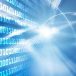 Region Sjælland vil behandle borgere via en computerskærm