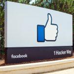 Facebook vil rydde op i ligegyldige Facebook-opslag