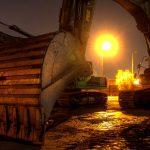 35-årig fra Vemmelev-området sigtet for dieseltyveri