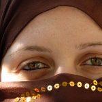 Social kontrol hos etniske minoritetsunge skal undersøges