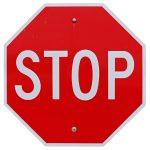 Politi advarer: Pas på falske 500-kronesedler