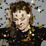 Hør Skælskørs bidrag til Dansk Melodi Grand Prix 2018
