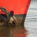 Besøg et inspektionsskib og Søfartsstyrelsen i weekenden