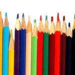 Valg til skolebestyrelserne i Slagelse Kommune