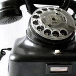 Telefoner lukker på Slagelse Kommune på fredag