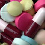 Tips om brug af stoffet MDMA på Netstof.dk fra Slagelse