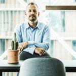 Iværksætterne er stadig vilde med Slagelse Kommune
