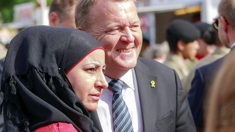 Foto: Slagelse Media