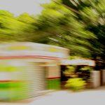 CEPOS: Besparelser ved at ophæve monopol på kollektiv trafik