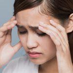 Vælger du den korrekte hovedpinepille i supermarkedet?