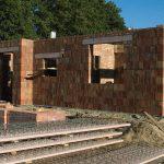 Behov for 1.713 nye boliger i Slagelse de kommende 14 år