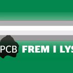 Skjult PCB i lysstofrør kan blive dyrt for bygningsejere