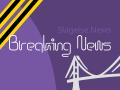 Breaking news: Digital lokalavis for Slagelse, Korsør og Skælskør