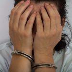 Fakta om udvisning af mor og hustru fra Filippinerne