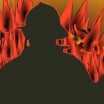 Brandvæsenet i Slagelse skal bekæmpe brande på havet