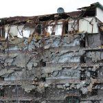 Kommunernes Landsforening bekymret for dele af ghettoaftalen