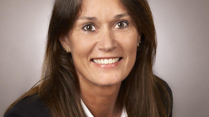 Brigitte Klintskov Jerkel