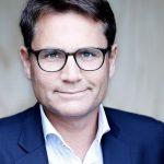 Brian Mikkelsen fra Sjællands Storkreds stopper i politik