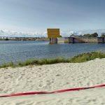 Borgermøde om Halsskov Færgehavn