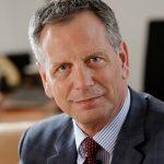 Slagelse henter sin nye kommunaldirektør fra Gentofte
