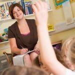 Ændring af lærernes arbejdsvilkår i Slagelse Kommune