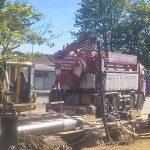SK Forsyning: Ustabil vandforsyning i Slagelse By