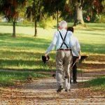 Stor interesse for aktivitetstilbud til demensramte