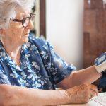 Blodtryksmedicin med valsartan tilbagekaldes