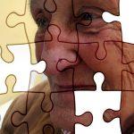 Slagelse får knap 3 millioner til demens