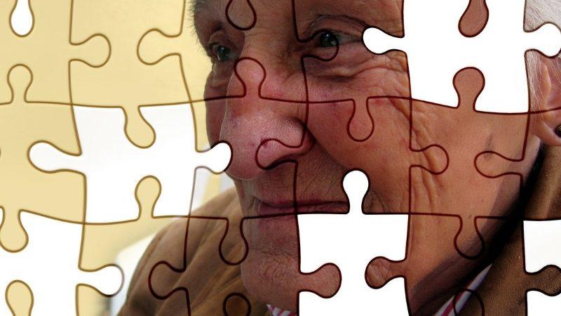 Foto: geralt / Pixabay
