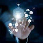 Digitalt marketingbureau går fra 20 til 30 ansatte