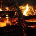 Afbrændingsforbud ophæves i Slagelse Kommune
